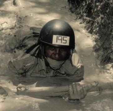 61-Na guerra