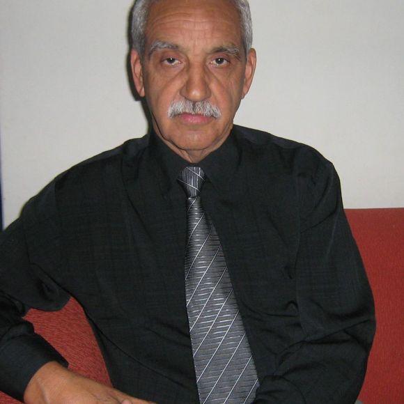 J. CARLOS nosso sargenteante