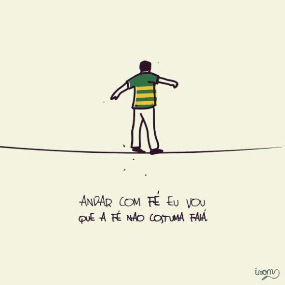 MÚSICA brasileira 2