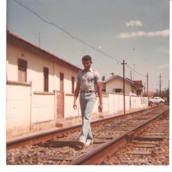 111-Guará