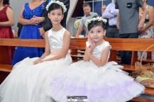 Valentina e Alice