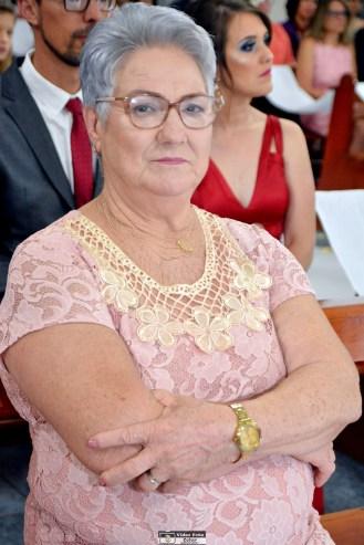 Dona Alice Kleinibig