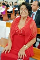 Dona Maria Ferreira Moreira